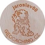 jaroslav69