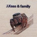 J.Kaas & family