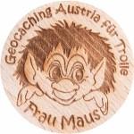 Geocaching Austria für Trolle
