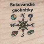 Bukovanské geohrátky