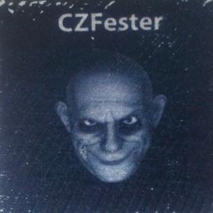CZFester