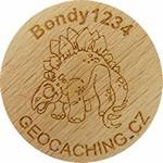 Bondy1234