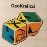 GeoKralicci