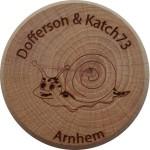 Dofferson & Katch73