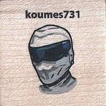 koumes731
