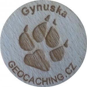 Gynuska