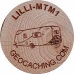 LILLI-MTM1