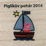 Piglíkův pohár 2014