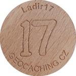 Ladir17