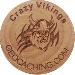 Crazy Vikings