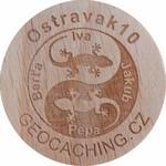 Ostravak10