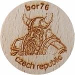 bor76