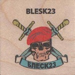 BLESK23