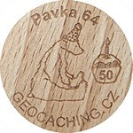 Pavka 64