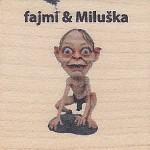 fajmi & Miluška