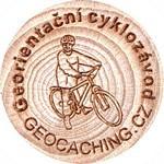 Georientační cyklozavod
