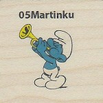 05Martinku