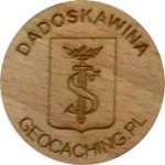 DADOSKAWINA