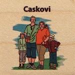 Caskovi