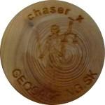chaser_x