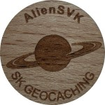 AlienSVK