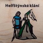 Helfštýnské klání