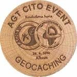 AGT CITO EVENT