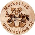Market136