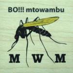 BO!!! mtowambu