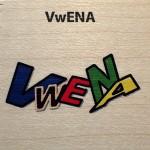 VWENA