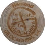 Hemond