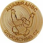 ADAMIRAHBC
