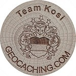 Team Kosi