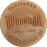 fonzie666