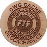 CWG CACHE