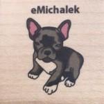 eMichalek
