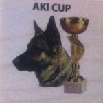 AKI CUP