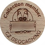 Collection member