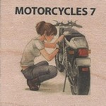 MOTORCYCLES 7