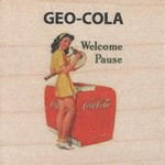 GEO-COLA