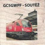 GC5GWPF - SOUTĚŽ