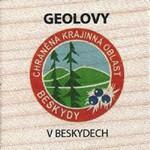 GEOLOVY V BESKYDECH