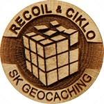 RECOIL & CIKLO