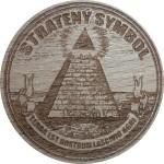 Strateny symbol