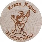 Krazy_Kajun