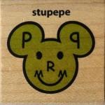 Stupepe