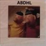 ABDHL