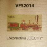 VFS2014