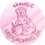 skautLC