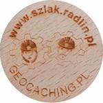 www.szlak.radlin.pl
